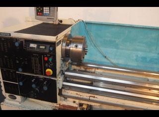 Colchester Triumph VS 2500 P90417146