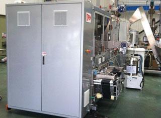 Opem CR-2P+BI-COLIBRI P90417150