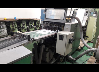 Barcenas SW-1325V P90417164