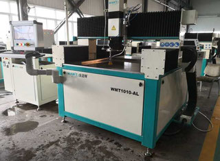 Shandong Wamit Cnc Technology Co.Ltd WMT1010-AL P90418003