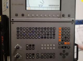 Promac zephyr 1.4 P90418030