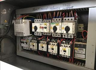 Koppens PR400 P90418055