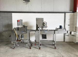 Koppens ER400 P90418058