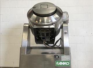 Anko SF60 KUP60 P90418065