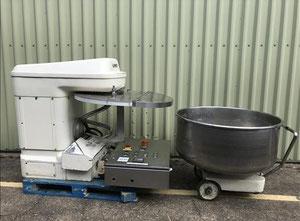 Kemper SPA150 Mixer