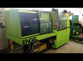 Engel Es 200/45 hls P90418101