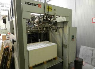 Bobst Speria 106E P90418108
