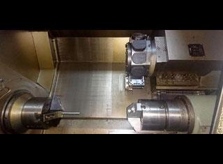 Gildemeister ctx 320 linear P90418115