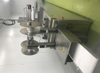 Mobepack Avant P90418145