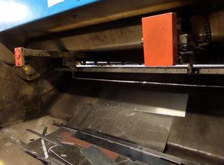 SMT 3000 x 12mm P90418148