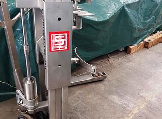 Schneider ROBUSTO FL 35 P90418157