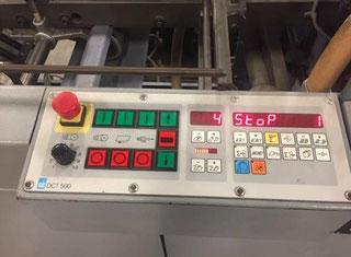 Stahl TI 52/4-4-FI - KBK P90418167