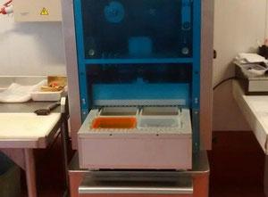 Maszyna pakująca Tecnovac -