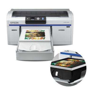 imprimante epson sure color f2000 machines d 39 occasion exapro
