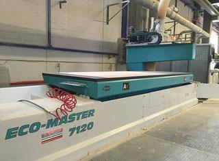 Holzher Eco Master 7120 P90418175