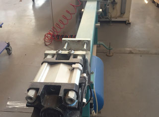 Apollo CNC PUNCHING LINE 22T P90418177