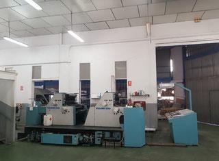 Roland Rekord 200 P90418181