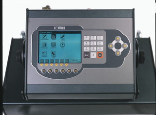 Controls Group S.P.A. MCC-8 P90419021