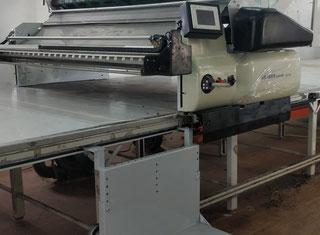 Gerber Technology SY 101 P90419029