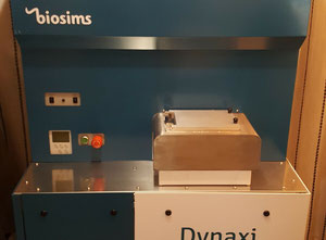 Biosims DYNAXI Analytical instrument