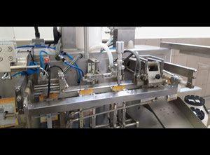 Grepack Gre 150 Filling machine - food industry