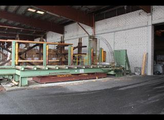 Holtec es121 P90422003