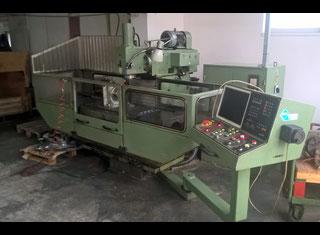 TOS FGS 32 CNC P90422024