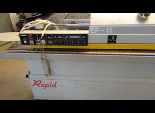 Cehisa Rapid EP-11 P90422025