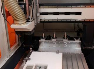 Cnc Infotec 660 SQ P90423008