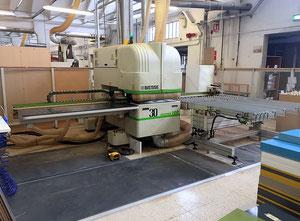 Biesse SKIPPER 100 Деревообрабатывающий центр с ЧПУ