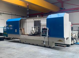 ELB BD 20 SPS - NK P90423039