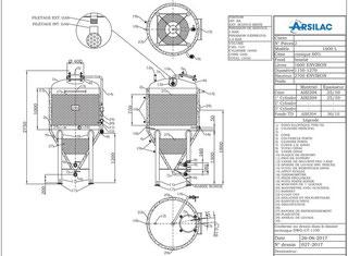 Aslc 1600L P90423065