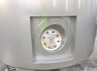 Aslc 10100L Thermoregulated P90423073
