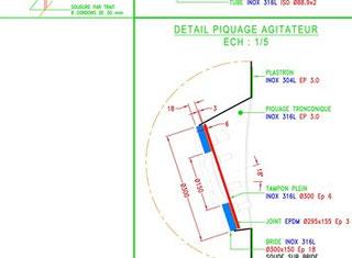 Aslc 15100L P90423077