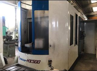Kitamura HX 500 P90423108