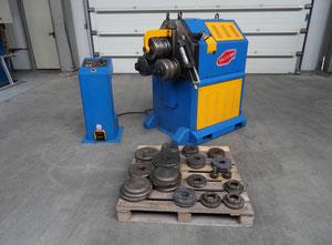Ercolina CE70 Profile bending machine