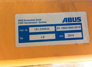 Abus LS 200 P90424019