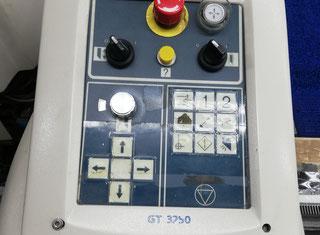 Gerber Technology GT 3250 P90424021