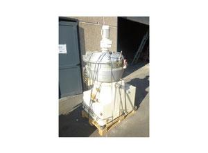 STEPHAN UMB130E2 Mixer