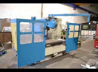 Correa A10 CNC P90424064