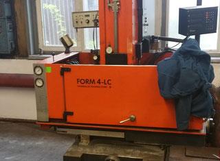 Charmilles FORM 4-LC P90424073