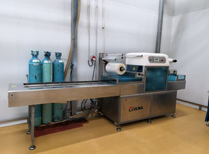 Thermosealer Taurus 570 B3