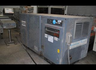 Atlas Copco GA 508 P90424132