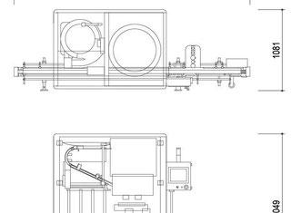 Countec RCS-120 P90424139