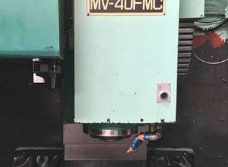 Wintec MV-40FMC P90425063