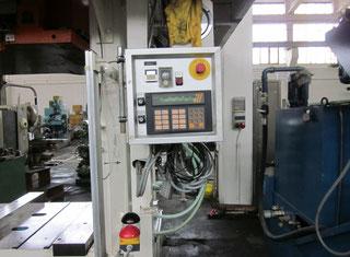 Anton Huber GmbH Kaschierpresse 30T P90426020