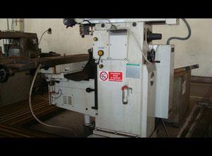 Rovinná frézka univerzální Lagun Machinery FCM-152