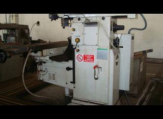 Lagun Machinery FCM-152 P90426032