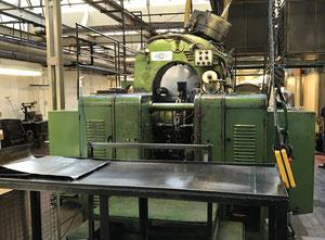 Máquina de transferencia Gnutti FMO 11-125