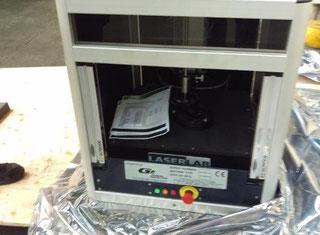 General Inspection Laser LAb P90426048